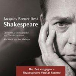 Shakespeares Vanitas Sonette