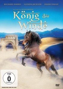 Der König der Winde