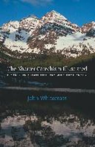 The Shorter Catechism Illustrated - paperback