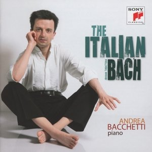 The Italian Bach (Vol.1)
