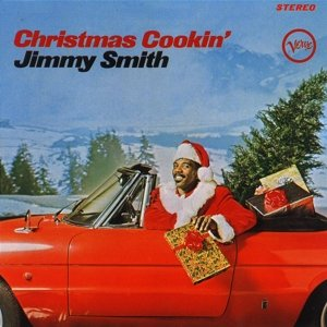 Christmas Cookin' (Limited Ed.)