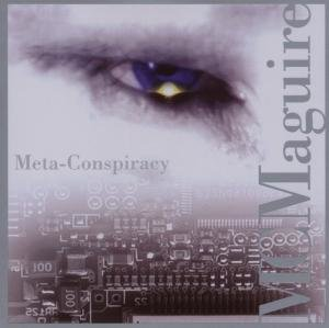 Meta-conspiracy