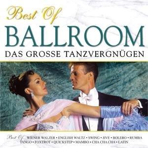 Best Of Ballroom
