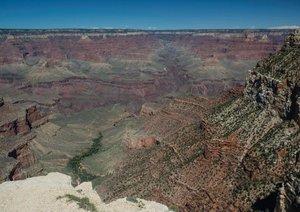 USA - faszinierender Südwesten (Posterbuch DIN A2 quer)