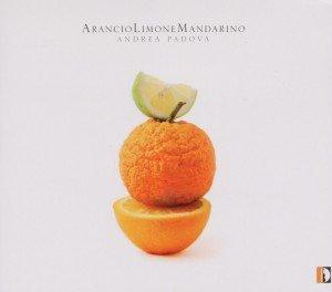 ArancioLimoneMandarino