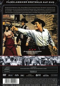 Der Henker-Original Kinofassung