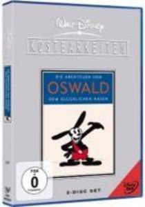 Walt Disney Kostbarkeiten