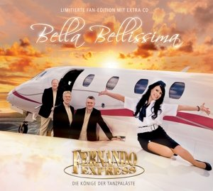 Bella Bellissima (Limited Fan Edition)