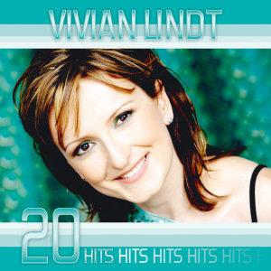 Vivian Lindt-20 Hits