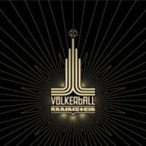 VÖLKERBALL (SPECIAL EDITION-CD-PACKAGE)