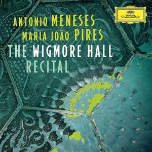 The Wigmore Hall Recital