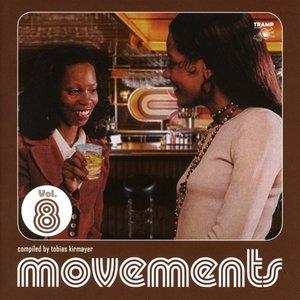 Movements Vol.8