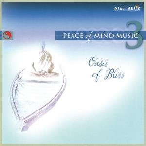 Oasis of Bliss-Peace of Mind 3