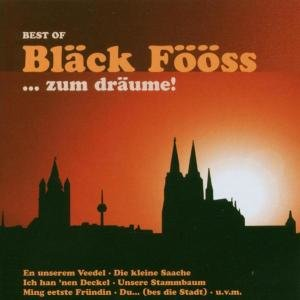 Best Of...Zum Draeume