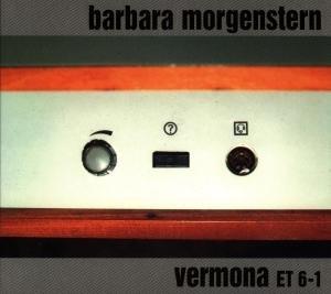 Vermona ET6-1