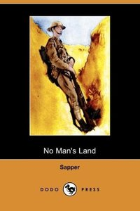 No Man's Land (Dodo Press)