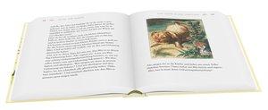Alice für Kinder (Neuübersetzung) - Alice im Wunderland