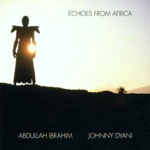 Echoes From Africa
