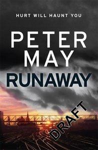May, P: Runaway