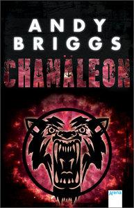 Briggs, A: Chamäleon