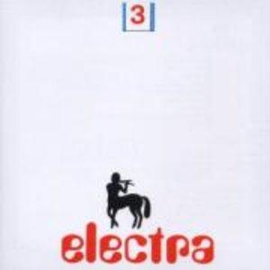 Electra 3