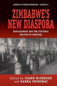 Zimbabwe's New Diaspora