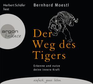Der Weg des Tigers