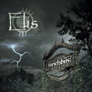 Griefshire (Ltd. Digipak)