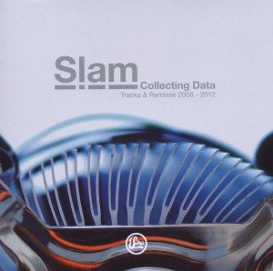 Collecting Data/2008-2012