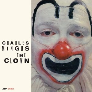 The Clown (Ltd.Edt 180g Vinyl)