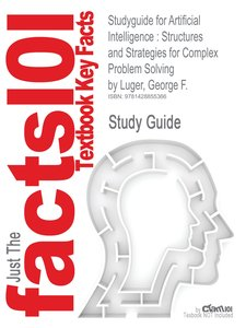 Studyguide for Artificial Intelligence