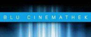 Blu Cinemathek