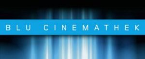 Blu Cinemathek