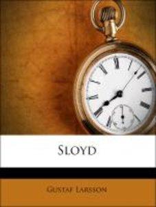 Sloyd