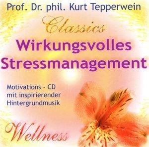 Wirkungsvolles Stressmanagement