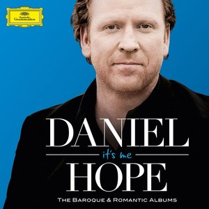 Daniel Hope-It's Me