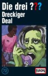 072/Dreckiger Deal