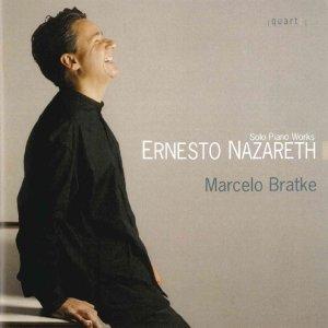 Nazareth Piano Works