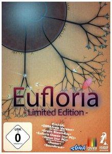 Eufloria - Collectors Edition