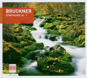 Bruckner,A.-Sinfonie 7