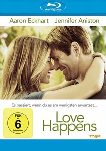 Love Happens BD