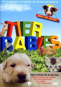 Tierbabys