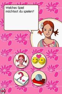 Best of Tivola: Pocketbook - Mein geheimes Tagebuch