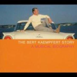 Die Bert Kaempfert Story