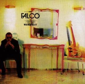 Falco: Wiener Blut