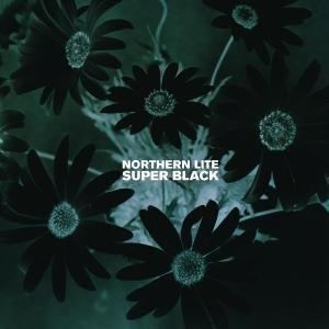 Northern Lite: Super Black