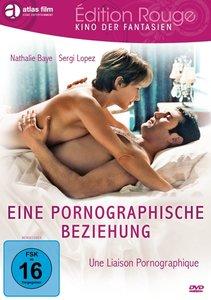 Eine pornographische Beziehung