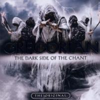 The Dark Side Of The Chant - zum Schließen ins Bild klicken