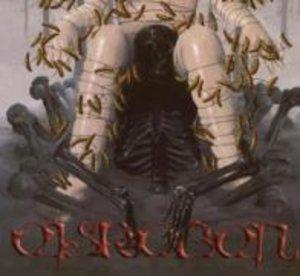 Knochenkult (Ltd.Ed.)