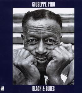 Black & Blues My Love. Inkl. 4 CDs